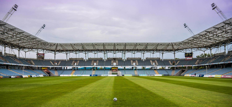 stadium pic