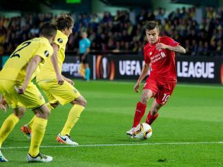 Fantasy Premier League FPL tips