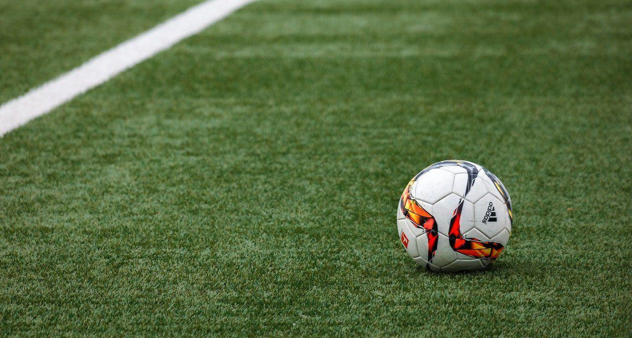 fantasy premier league tips | fpl tips