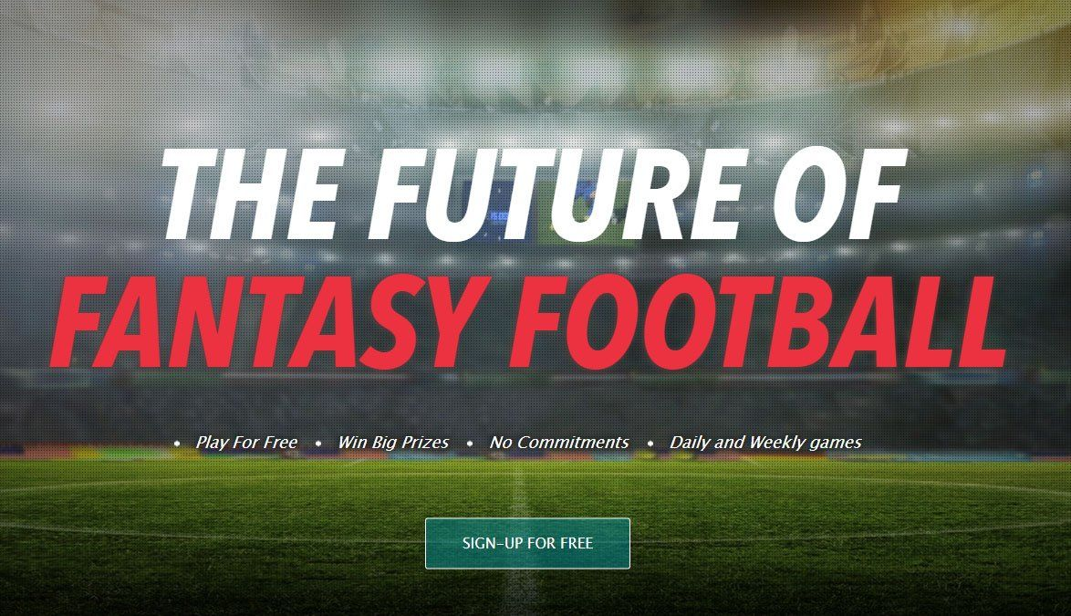 fantasybet review