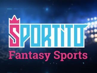 sportito review