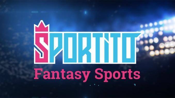 sportito review