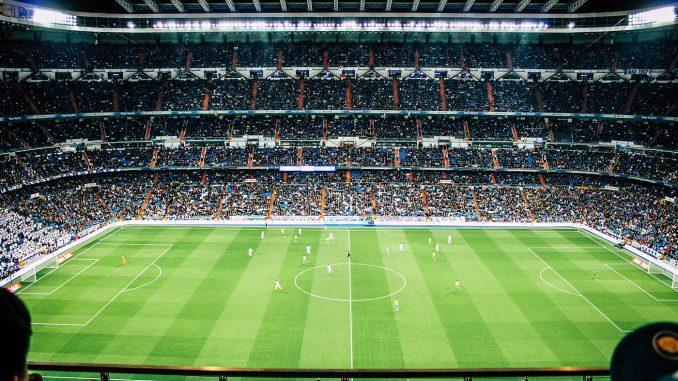 soccer-stadium-fpl