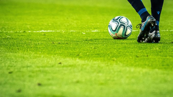 fpl-betting-tips