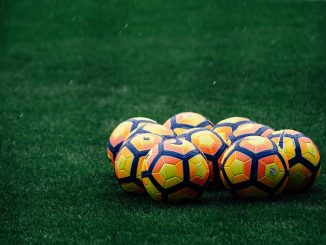 soccer-pl