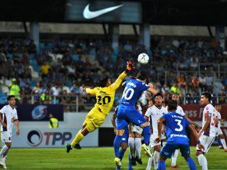 soccer-team-gk